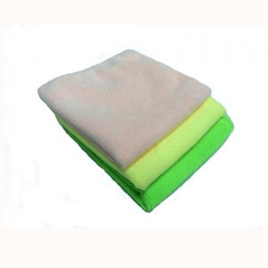 Square-Towel-M180-12