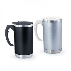 Stainless-Steel-Mug-AUMG1308-147