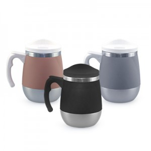 Stainless-Steel-Mug-AUMG1309-133