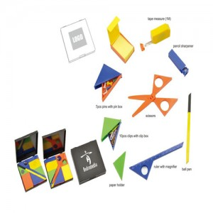 Stationery-Set-FT4124-59