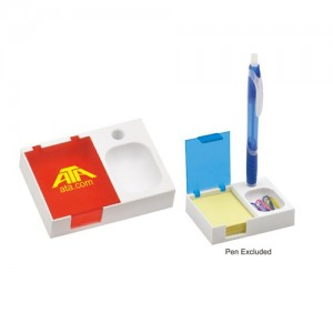 Stationery-Set-FT9221-10
