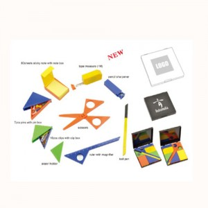 Stationery-Set-GGSC-76