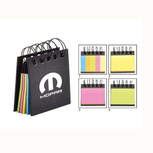 Sticky-Notepad-FT6321-19