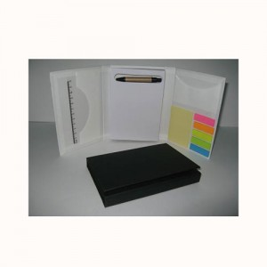 Sticky-Notepad-ICL24-32