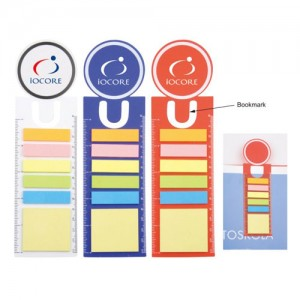 Sticky-Notes-Ruler-FT7321-9