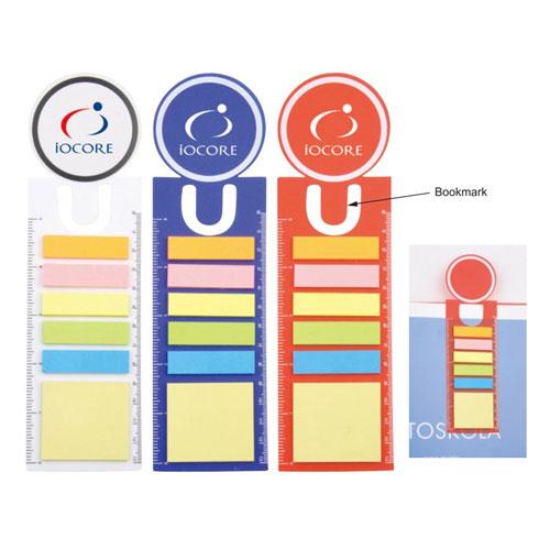 Sticky-Notes-Ruler-FT7321-9