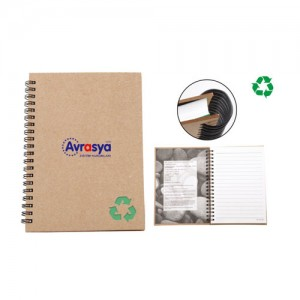 Stone-Paper-Notebook-FT6201-39