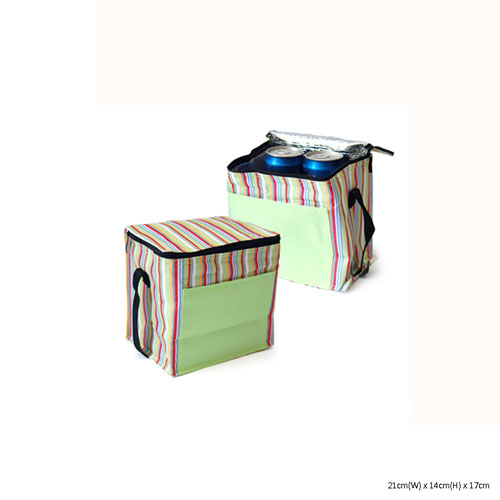 Striped-Insulated-Cooler-Bag-ATMB2100-50