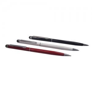 Stylus-Metal-Pen-M265-12