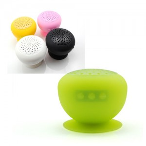 Sucker-Bluetooth-Speaker-FTBT002-160