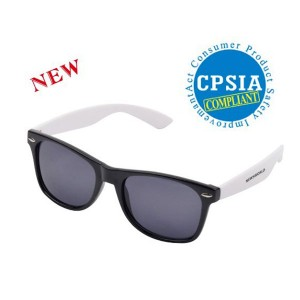 Sunglass---FT0393-30