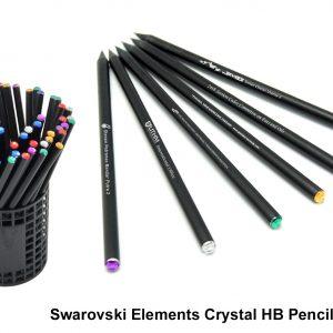 Swarovski-Crystal-HB-PencilMOQ1000-E5002-4
