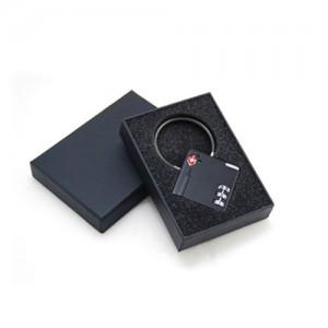 TSA-Lock-AKIT1001-124