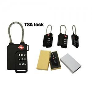 TSA-Lock-G18-100
