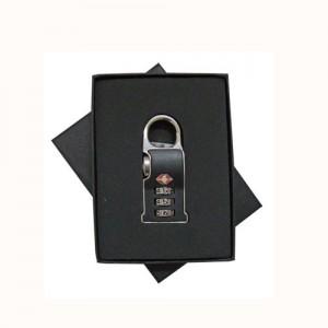 TSA-Lock-JPL616-140