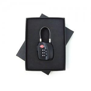 TSA-Lock-JPL655-110