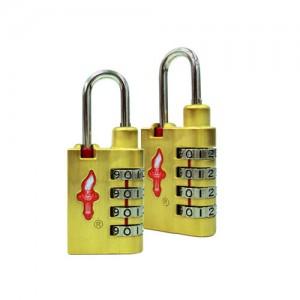 TSA-Lock-JSS180-140