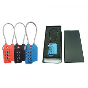 TSA-Lock-M188-96