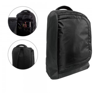 Tanker-Backpack-P2934-168
