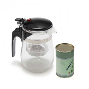 Tea-Maker-500ml - OP4815-158