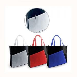 Tetix-Non-Woven-Bag-ATNW1005-12