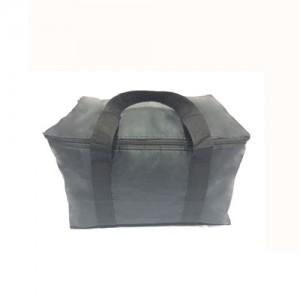 Thermal-Bag-M324-110