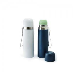Thermos-Flask-AUFS1002-140