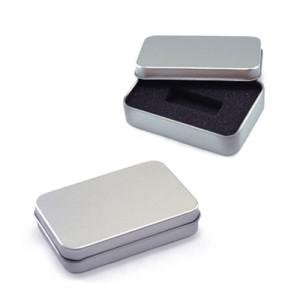 Tin-Box-AOBX1002-28