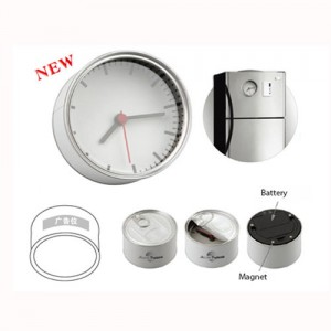 Tin-Shape-Clock-FT2113-65