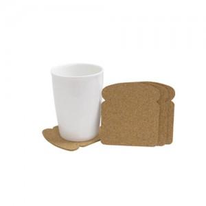 Toast-Bread-Coaster-P1746-26