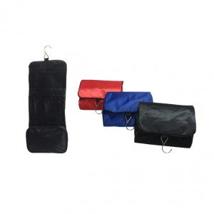 Toiletries-Pouch-M827-54