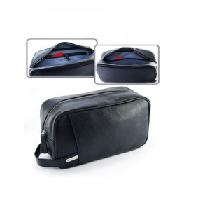 Toiletry-Pouch-ABEX1120-256
