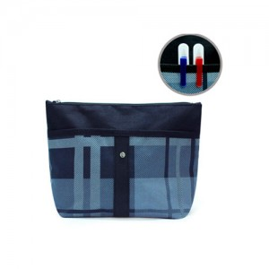 Toiletry-Pouch-ATMB1014-40