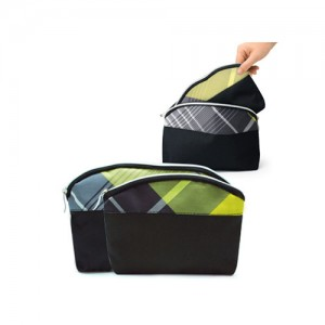 Toiletry-Pouch-ATSP1014-60