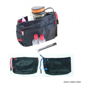 Toiletry-Pouch-M22-44