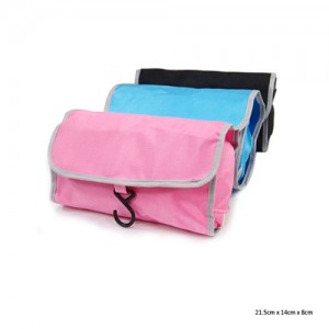 Toiletry-Pouch-M233-50