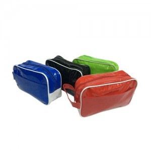 Toiletry-Pouch-M26-30