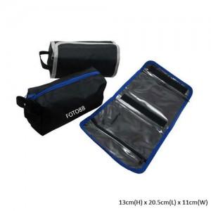 Toiletry-Pouch-NDB8013-56