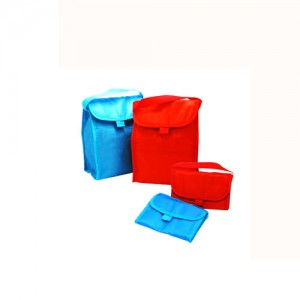 Topbox-Foldable-Cooler-Bag-ATMB2103-60