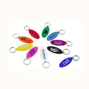 Transparent-Key-Holder-EKP03F-10