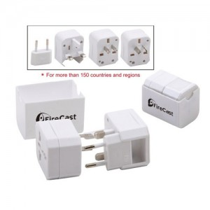 Travel-Adaptor-FT0174-277