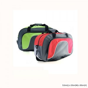 Travel-Bag-ATTB1004-140