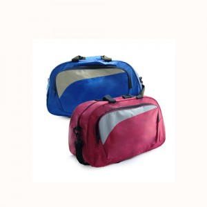Travel-Bag-ATTB1006-140