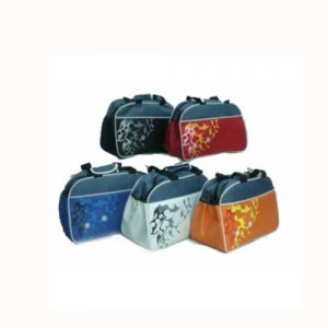 Travel-Bag-M12-90