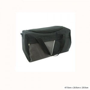 Travel-Bag-P2334-120