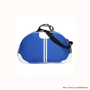 Travel-Bag-w-Shoe-Compartment-ATTB1501-138