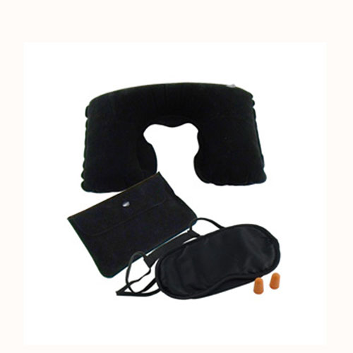 Travel-Kit-STA11001-76