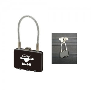 Travel-Lock-FT2983-26