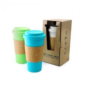 Travel-Mug-AUMG1501-77