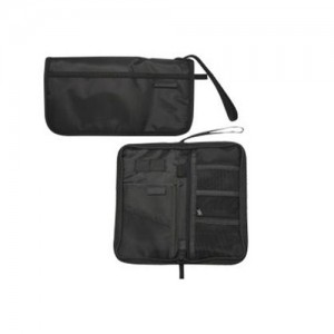 Travel-Organiser-P1357-66